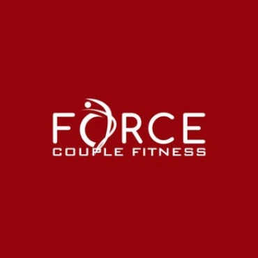 Force Logo Red