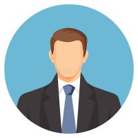 faceless-businessman-avatar-man-suit-blue-tie-human-profile-userpic-face-features-web-picture-gentlemen-85824471