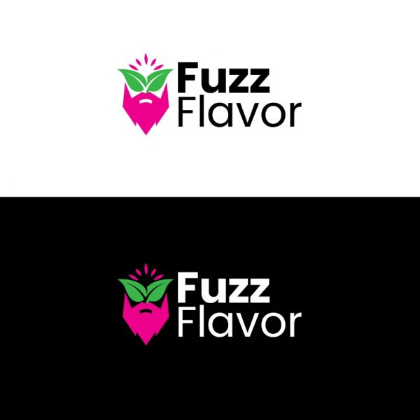 Fuzz Flavor-1