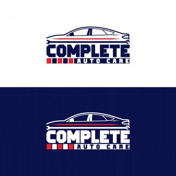 complete autoxcare
