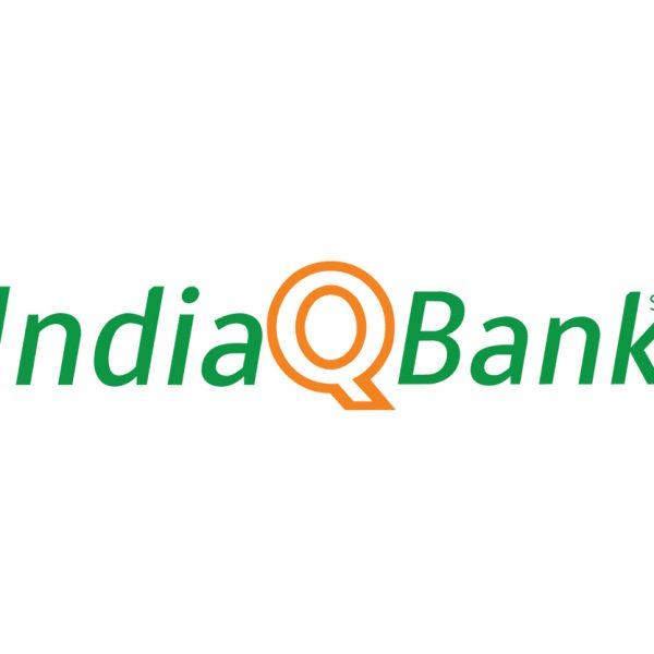 india q bank