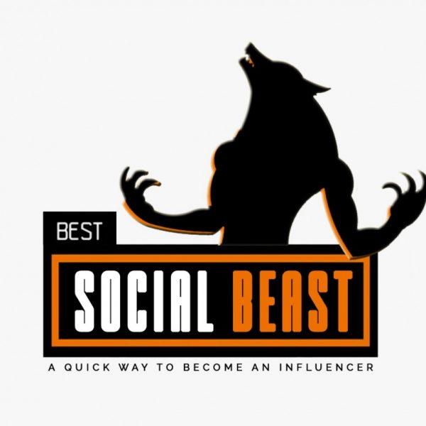 socialbeast