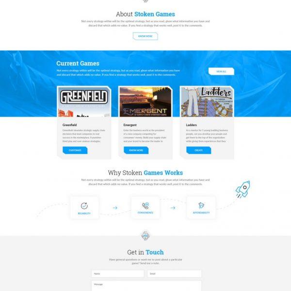 website designing (1)