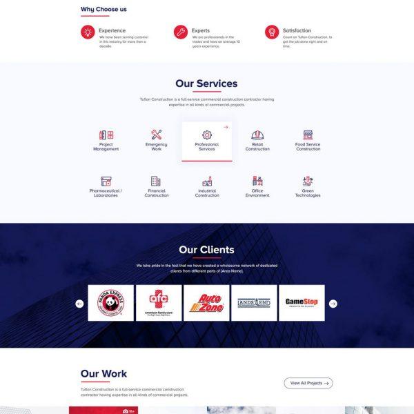 website designing (2)