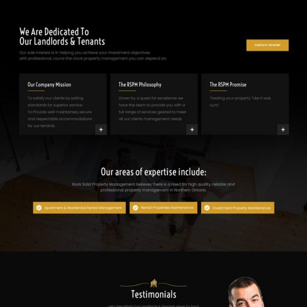 website designing (3)